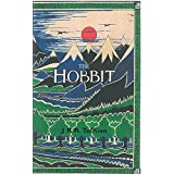 The Hobbitby J.R.R. Tolkien