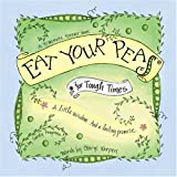 echange, troc Cheryl Karpen - Eat Your Peas for Tough Times
