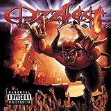 Ozzfest Live 2002 Various