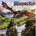 Symphony of Enchanted Lands 2-the Dark Se [Vinyl LP]