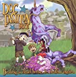 Beating a Dead Horse to Death...Again by Dog Fashion Disco (2008) Audio CD