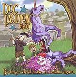 Beating a Dead Horse to Death...Again by Dog Fashion Disco (2008-10-28)