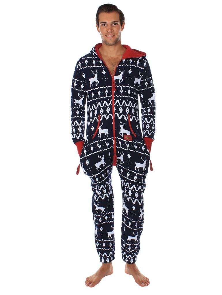 Men's Robes. Kick back and relax in men's pajamas from Kohl's. Whether it's loungewear or men's robes you're looking for, we have it all! You can find individual sleepwear options, like men's pajama pants at Kohl's. If you're in search of a complete bedtime look, check out our line of men's pajama sets.