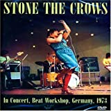 In Concert Beat Workshop Germany 1973 (Pal) [DVD] [Import]
