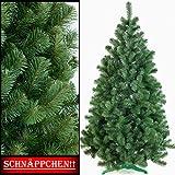 100cm K�nstlicher Weihnachtsbaum Tannenbaum Christbaum Tanne Lena Weihnachtsdeko
