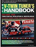 The V-Twin Tuner's Handbook, Volume Two