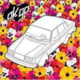 cover of Ok Go