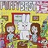 PUFFYのアルバムの画像