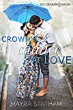 Crown's Chance at Love (Six Degrees Book 1) (English Edition)