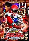 �������ܥ����㡼 VOL.7 [DVD]