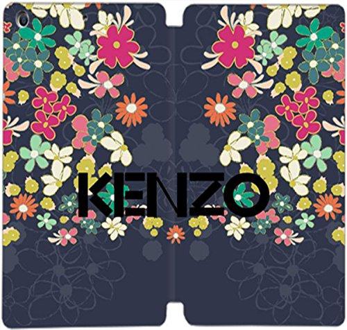 ipad-mini-1-2-3-colorful-printing-leather-flip-case-cover-brand-logo-kenzo-custom-cell-phone-case-25