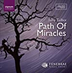 Talbot, Joby: Path Of Miracles