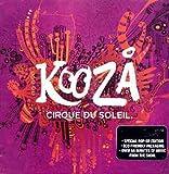 Kooza (Dig)