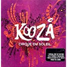 Kooza [Us Import]