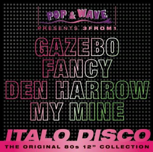 3from1-pop-wave-vol2-italo-disco
