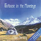 Footloose In The Himalaya