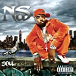 Stillmatic (W/1 Bonus Track)