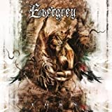 Torn by EVERGREY (2010-08-02)