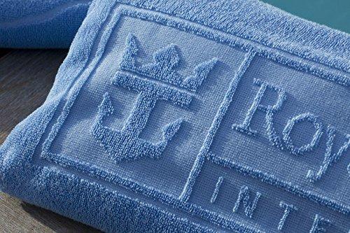 royal-wave-pool-towel