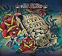 Royal Southern Brotherhood - Royal Gospel [Audio CD]<br>$554.00