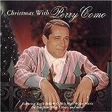 echange, troc Perry Como - Christmas With Perry Como