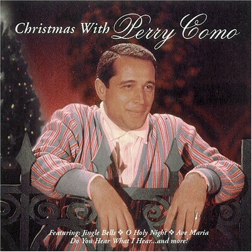 Perry Como - Christmas with Perry Como - Zortam Music