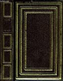Pensees (Everyman's Library) (0460008749) by Pascal, Blaise