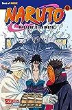 Naruto, Band 51