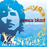 JAMES BLUNT-GOODBYE MY LOVER