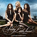Various Artists Pretty Little Liars / Tv O.S.T