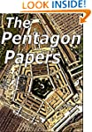 The Pentagon Papers - U.S.-Vietnam Re...