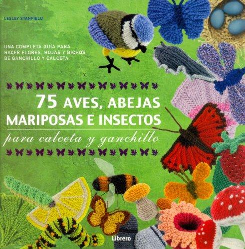Insecto En La Guía De Compras Para La Familia (página 14
