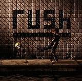 Roll The Bones by Rush (2004-09-26)