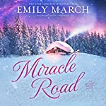 Miracle Road: An Eternity Springs Novel | Emily March