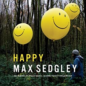 Happy (Make You Happy) [Mr Dan's Version]