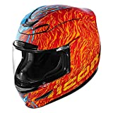 Icon Airmada Elemental Full Face Helmet