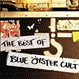 The Best Of Blue Oyster Cult
