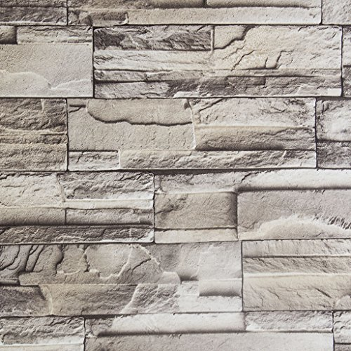 238x195-modern-minimalist-pvc-wallpaper-adhesion-waterproof-fireproof-removable-wall-decor-sticker-g
