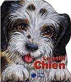 echange, troc Collectif - Petit Chien (Mes Compagnons)