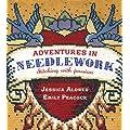 Adventures in Needlework