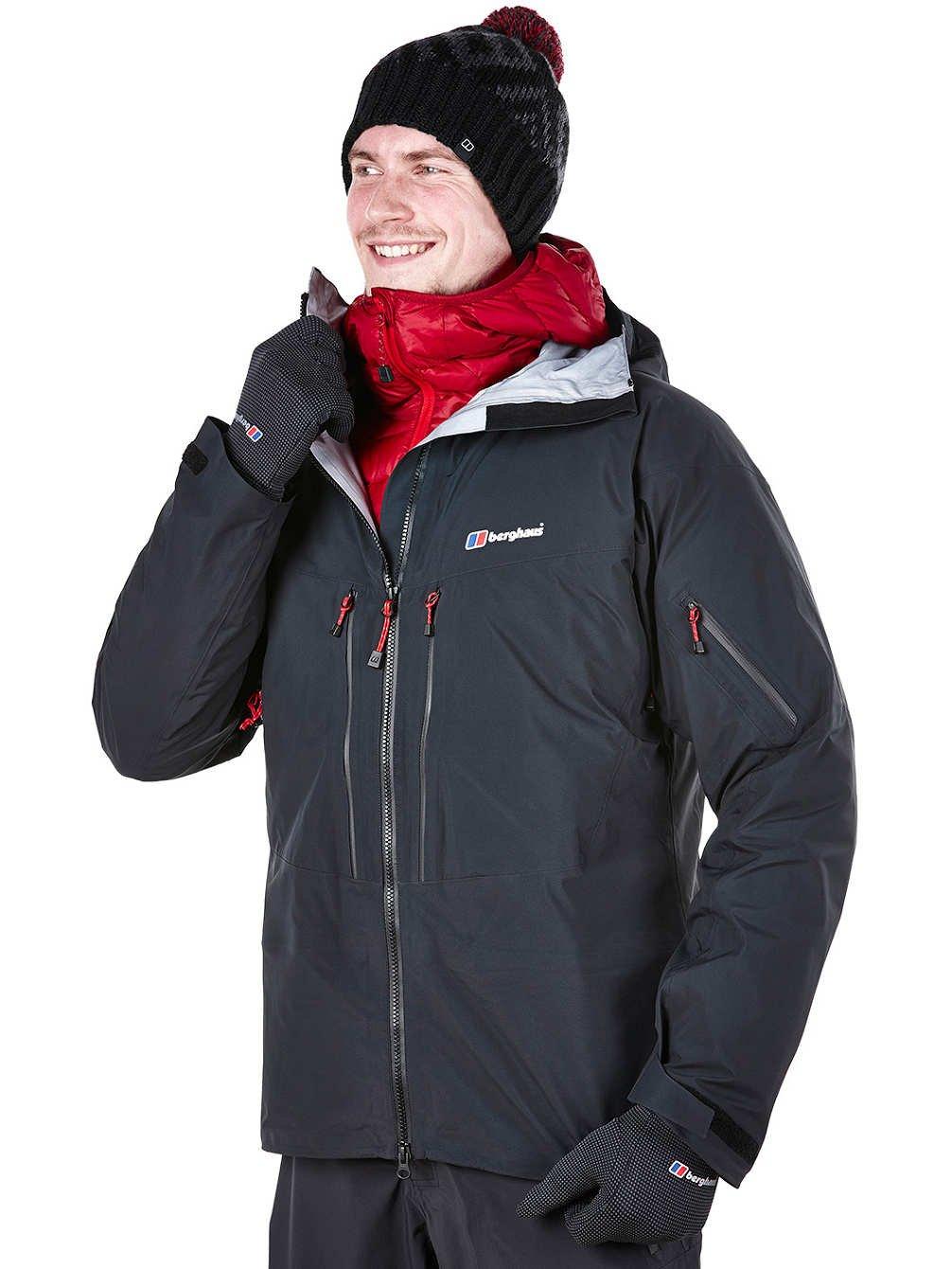 Berghaus The Frendo Jacket Men - Wintersportjacke