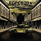 Fgfc820 Law & Ordnance