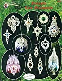 img - for Fantastic Lace Ornaments book / textbook / text book