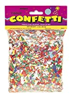 Tissue Confetti Party Pack - Gay Wedding Planning