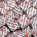 Walnettos Candy 5lb Bag