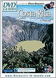 echange, troc Costa Rica - A l'état pur