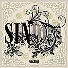 SINDRA()