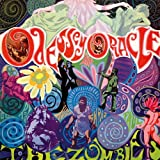 Odessey & Oracle-Pocket Version