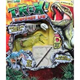 Smart Lab Trex Dinosaur Lab