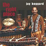 echange, troc Jay Hoggard - Right Place
